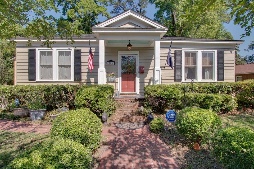 308 S Pine Street Summerville, SC 29483