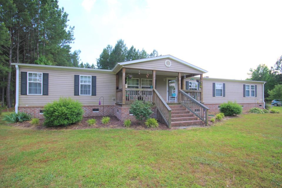 708 Harmony Hall Lane Round O, SC 29474