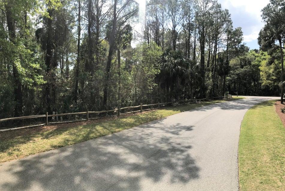 200 Chinaberry Lane Kiawah Island, SC 29455