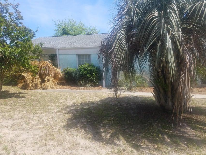 3404  Cameron Boulevard Isle Of Palms, SC 29451