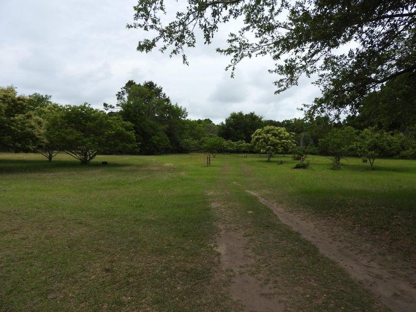 4 Chestnut Orchard Lane Edisto Island, SC 29438