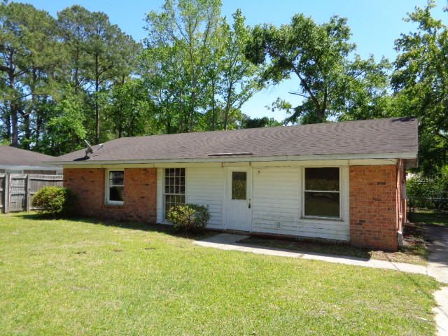 608  Beech Hill Road Summerville, SC 29485