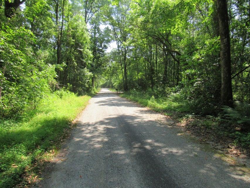Boykin Lane Ridgeville, SC 29472