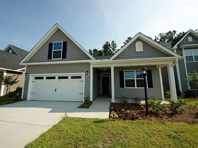1298 Discovery Drive Ladson, SC 29456