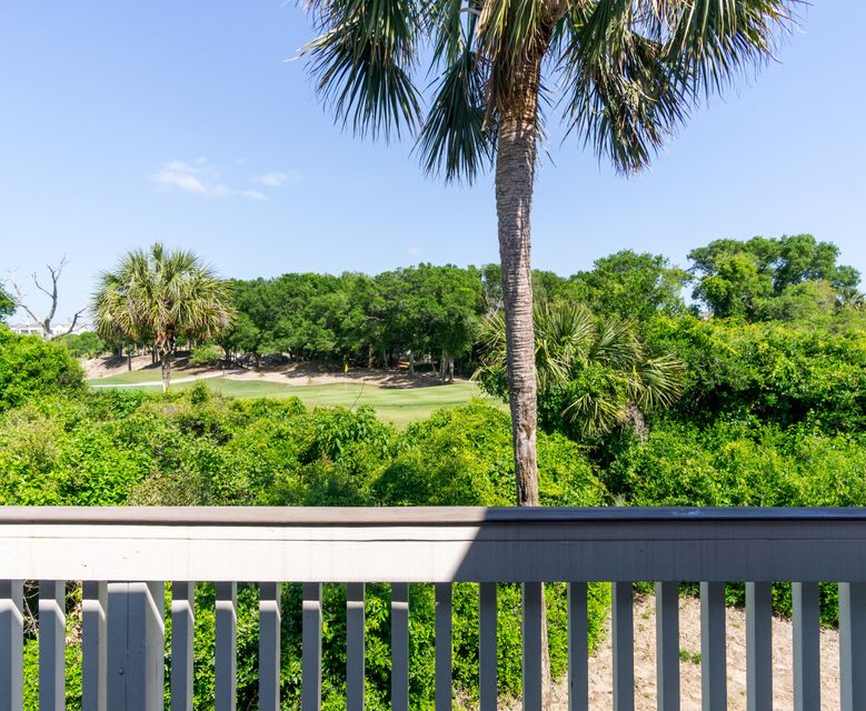 None Homes For Sale - 19 Fairway Dunes, Isle of Palms, SC - 24