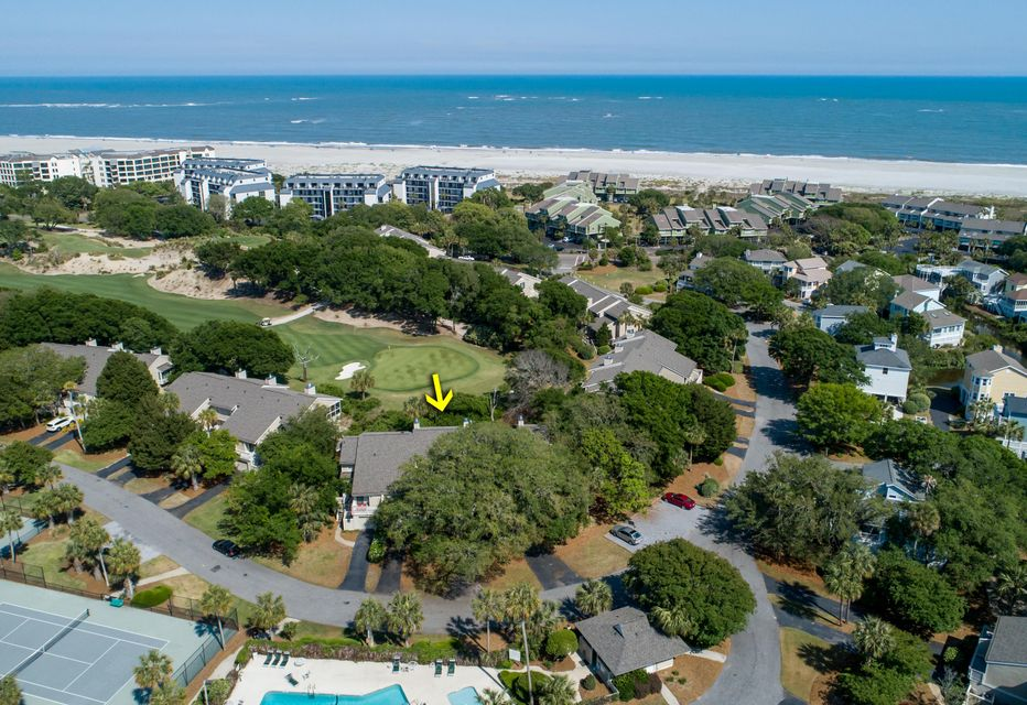 None Homes For Sale - 19 Fairway Dunes, Isle of Palms, SC - 26