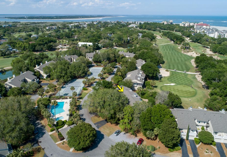 None Homes For Sale - 19 Fairway Dunes, Isle of Palms, SC - 30