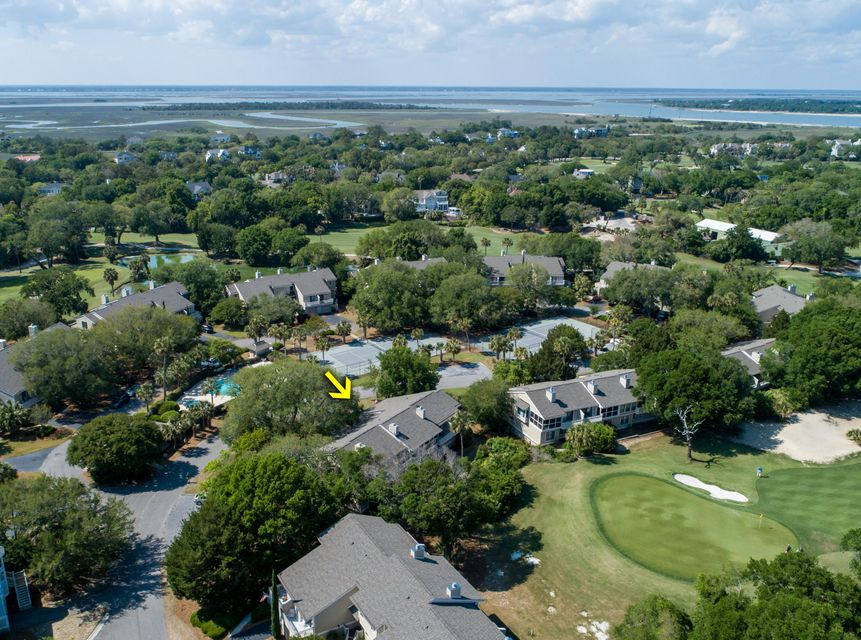 None Homes For Sale - 19 Fairway Dunes, Isle of Palms, SC - 34