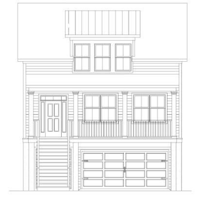 11 Oak Bluff Avenue Charleston, SC 29492