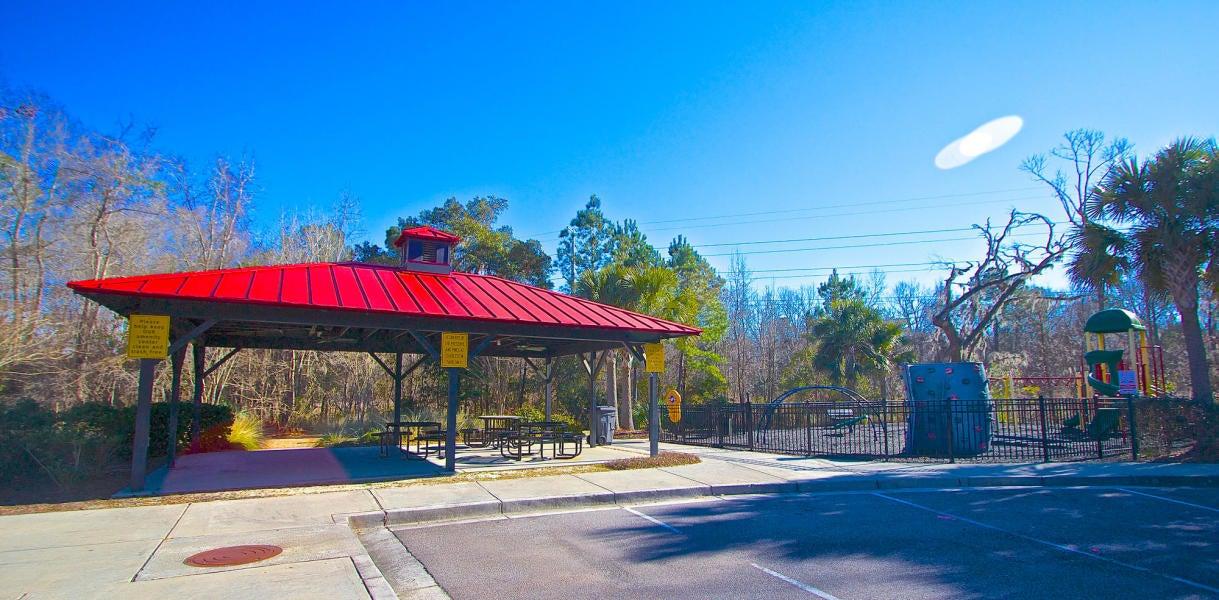 8818 Kellum Drive North Charleston, SC 29420