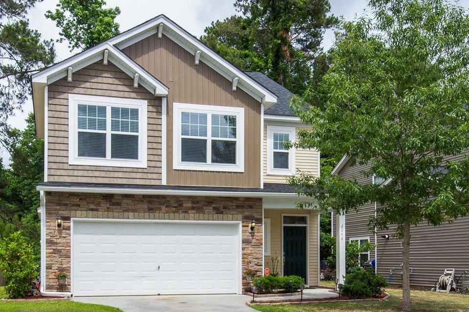 2046  Maybelles Lane Charleston, SC 29414