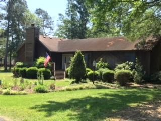 103  Edgebrook Drive Summerville, SC 29486
