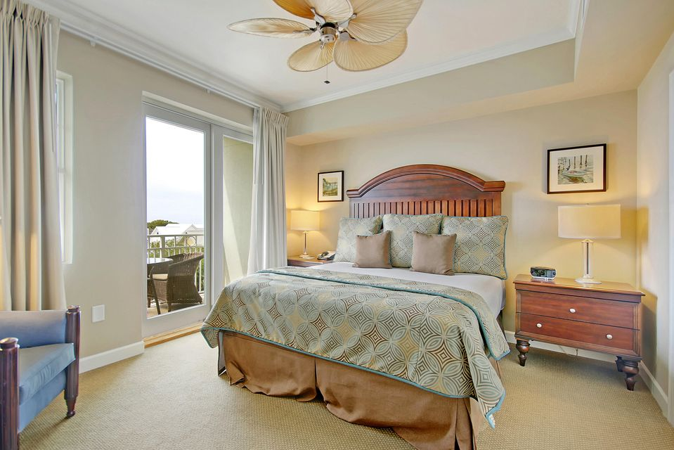 Wild Dunes Homes For Sale - 415/417-B The Village At Wild Dunes, Isle of Palms, SC - 39
