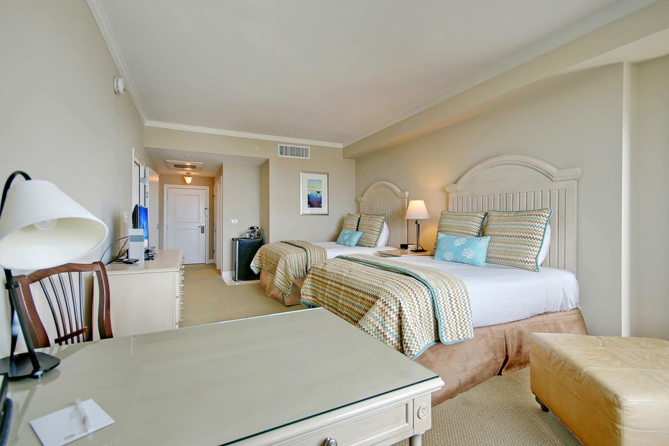 Wild Dunes Homes For Sale - 415/417-B The Village At Wild Dunes, Isle of Palms, SC - 36