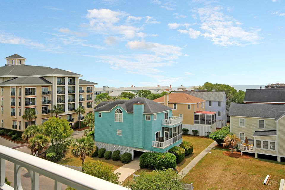 Wild Dunes Homes For Sale - 415/417-B The Village At Wild Dunes, Isle of Palms, SC - 5