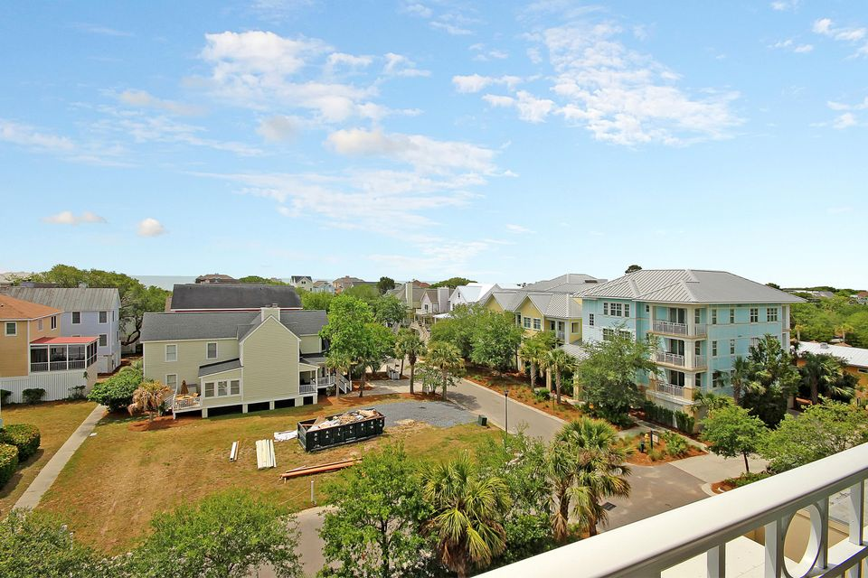 Wild Dunes Homes For Sale - 415/417-B The Village At Wild Dunes, Isle of Palms, SC - 3
