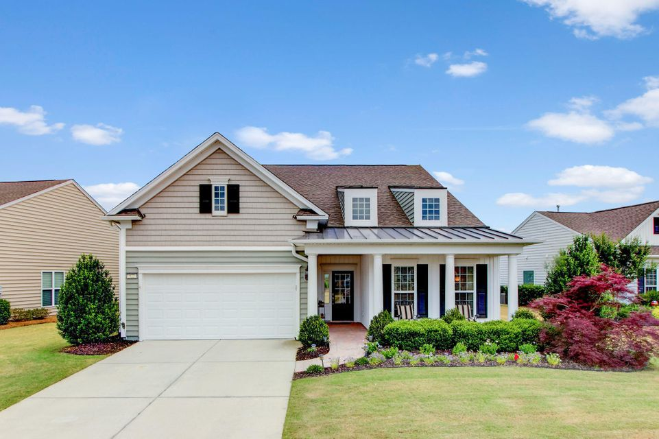 522  Tranquil Waters Way Summerville, SC 29486