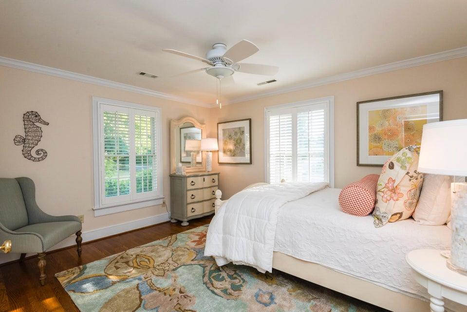 685 N Shore Drive Charleston, SC 29412
