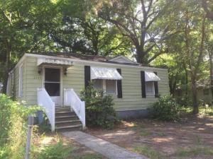 2345 Bailey Drive North Charleston, SC 29405