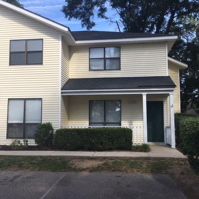 1428  Dove Run Drive Charleston, SC 29412