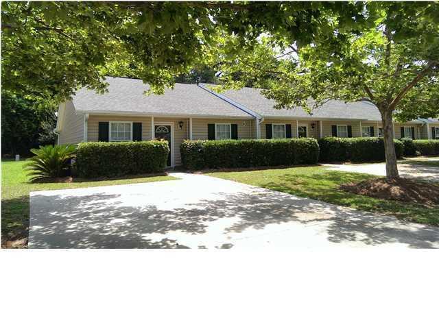1656  Dexter Lane Charleston, SC 29412
