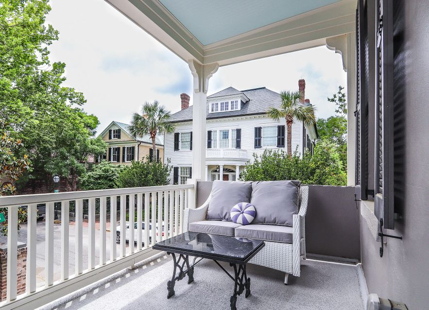 South of Broad Homes For Sale - 38 King, Charleston, SC - 20