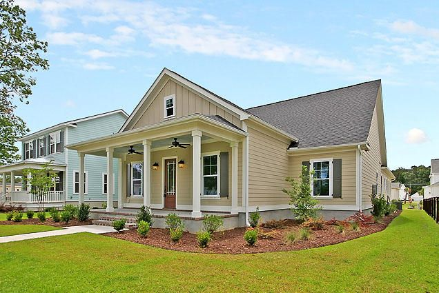 4008 Capensis Lane Ravenel, SC 29470
