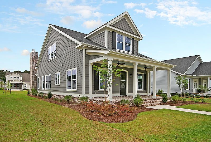 3990 Capensis Lane Ravenel, SC 29470
