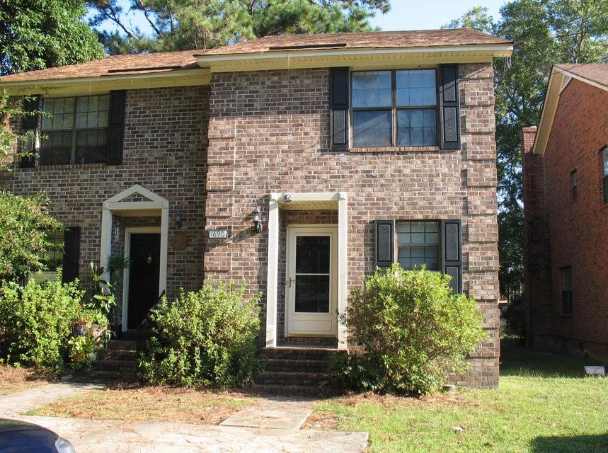 1690  Pearlott Street Charleston, SC 29407