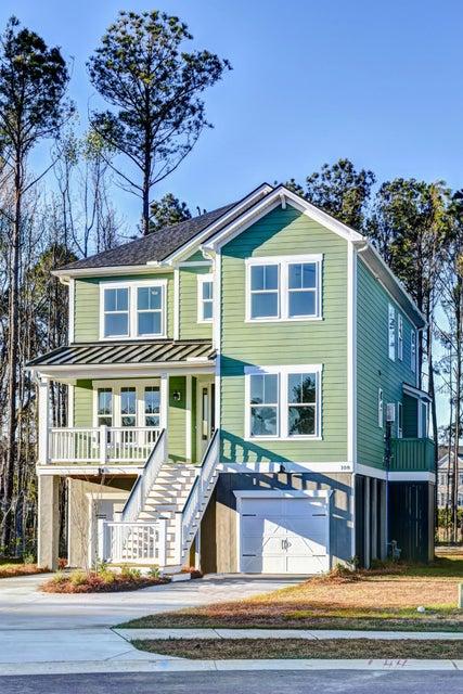 514 Amalie Farms Drive Charleston, SC 29492