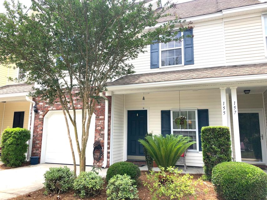 155  Dorothy Drive Charleston, SC 29414