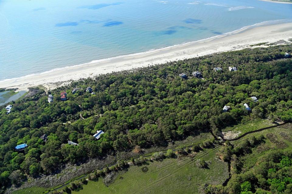 352 Pelican Flight Drive Dewees Island, SC 29451