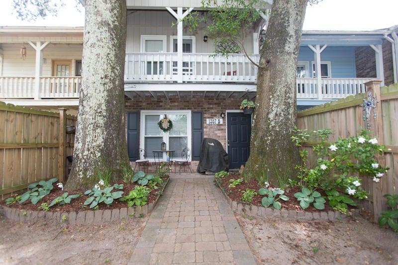 1387 Camp Road Charleston, SC 29412