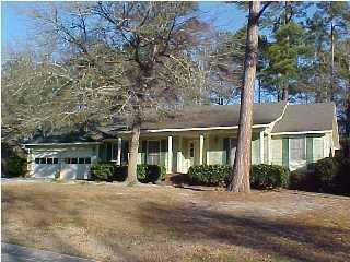 106  Timberlake Court Summerville, SC 29485