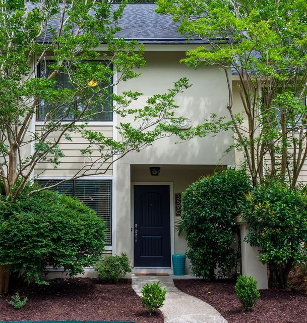 359 Spoonbill Lane Mount Pleasant, SC 29464