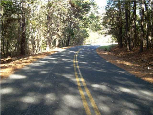 5432 Katy Hill Road Wadmalaw Island, SC 29487