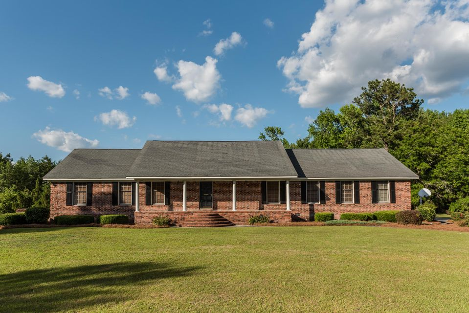 2770  State Road Summerville, SC 29483