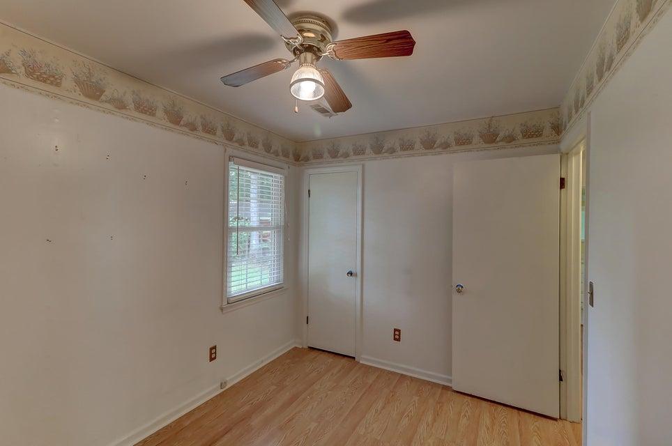 628 Semaht Street Charleston, SC 29412