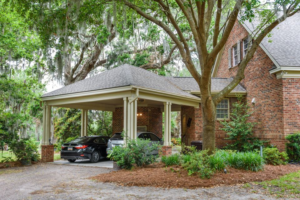 344 Coinbow Drive Mount Pleasant, SC 29464