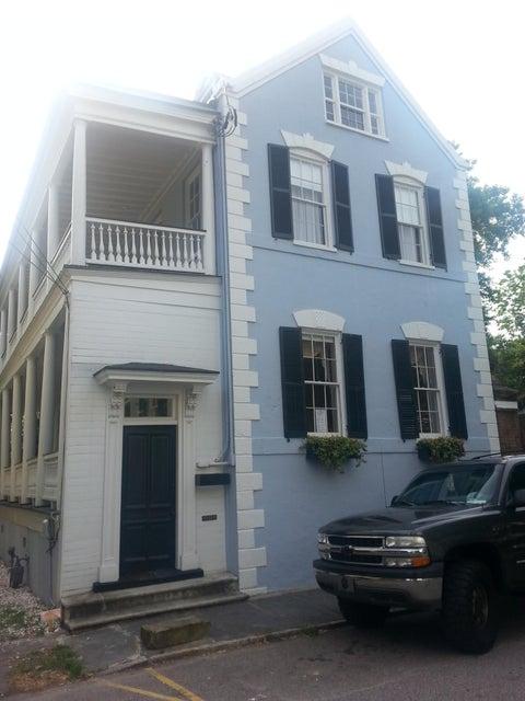 15  Limehouse Street Charleston, SC 29401