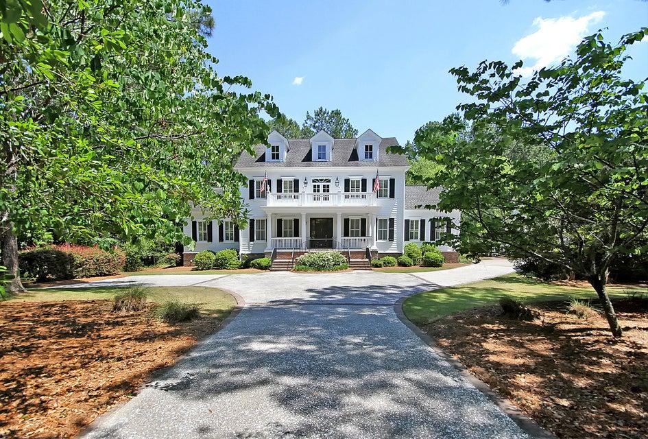 345 Royal Assembly Drive Charleston, SC 29492