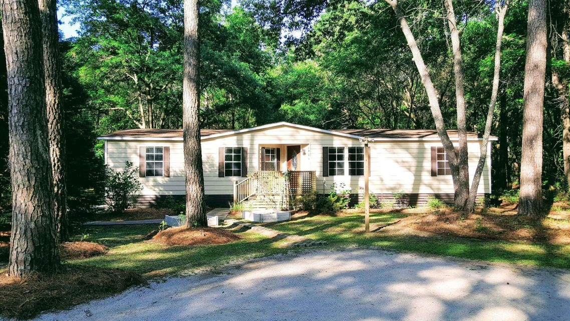 2919  Maybank Highway Johns Island, SC 29455