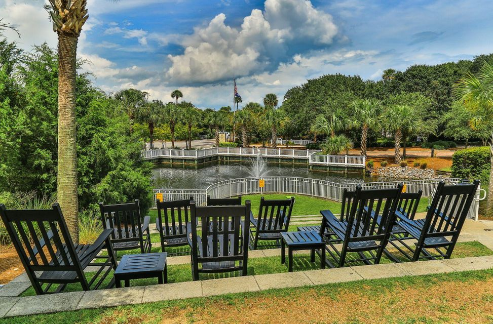 Wild Dunes Homes For Sale - 415/417-B The Village At Wild Dunes, Isle of Palms, SC - 25