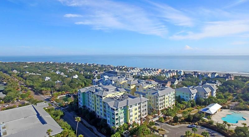Wild Dunes Homes For Sale - 415/417-B The Village At Wild Dunes, Isle of Palms, SC - 16