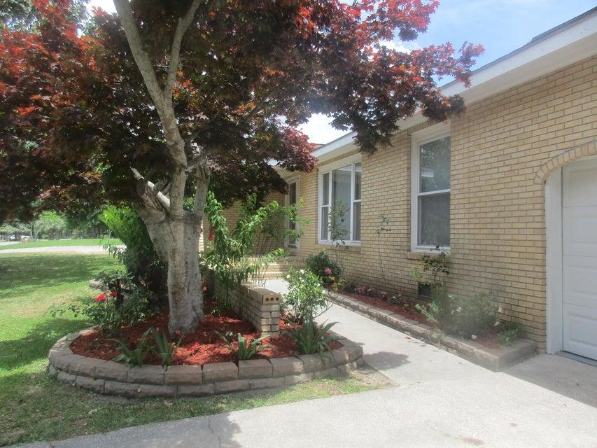 121 Mellard Drive Goose Creek, SC 29445