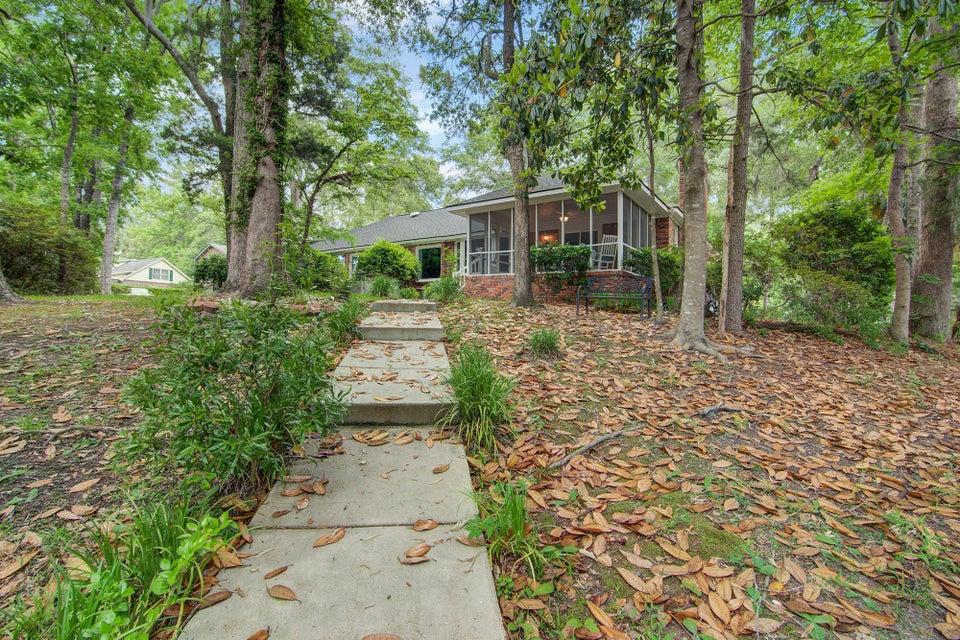 418 Lakeview Drive Summerville, SC 29485