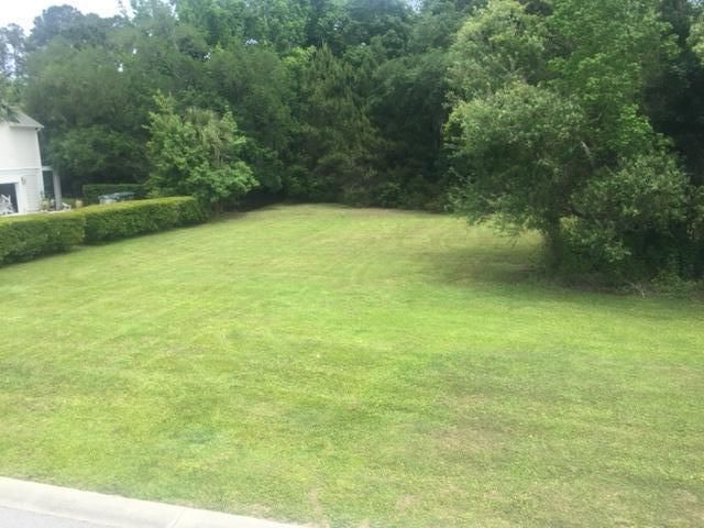 2906  Martime Forest Drive Johns Island, SC 29455