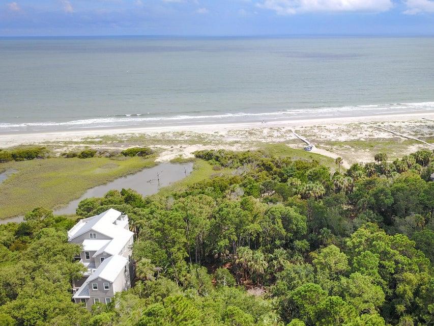 391  Pelican Flight Drive Dewees Island, SC 29451
