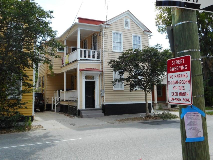 213  Coming Street Charleston, SC 29403