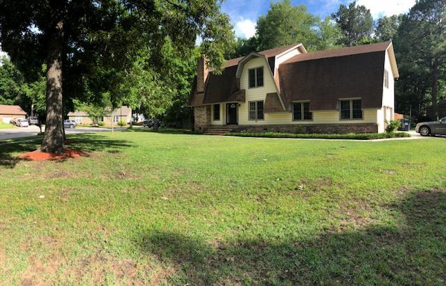 100  Cobley Place Summerville, SC 29485